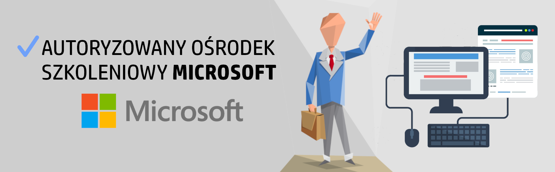 Autoryzowany-ośrodek-Microsoft
