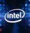 Intel przekracza barierę 5 Ghz w mobilnych procesorach Comet Lake-H