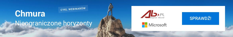 Fundamentals Sales - Azure Kubernetes Services cz.1