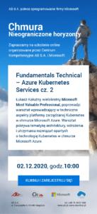 Azure Fundamentals - Nowoczesna praca zdalna